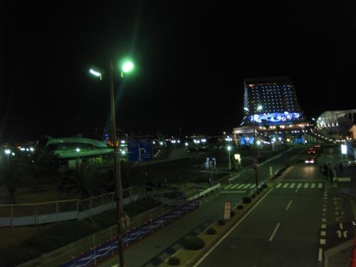 神戸016