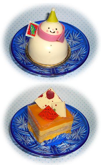 2013xmas-cake.jpg