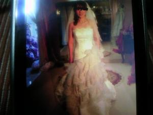 dress3_20120502010637.jpg