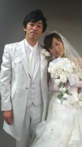 kenji_w1.jpg