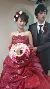 kenji_w2.jpg