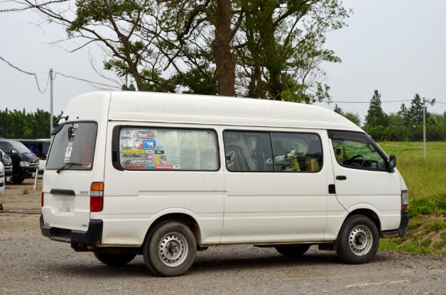 WEBblog2012070703.jpg