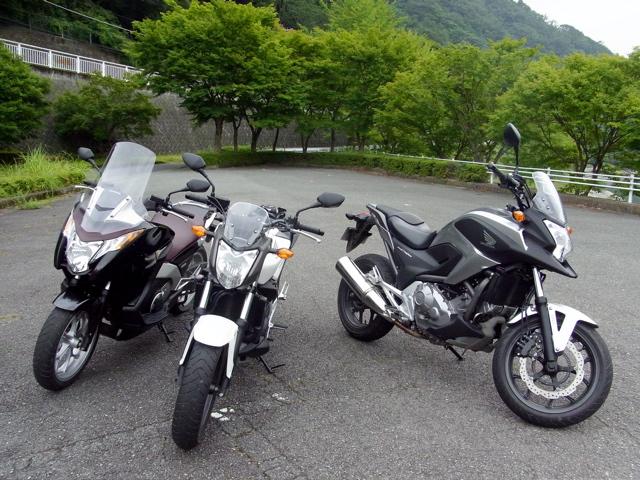 WEBblog2012070902.jpg
