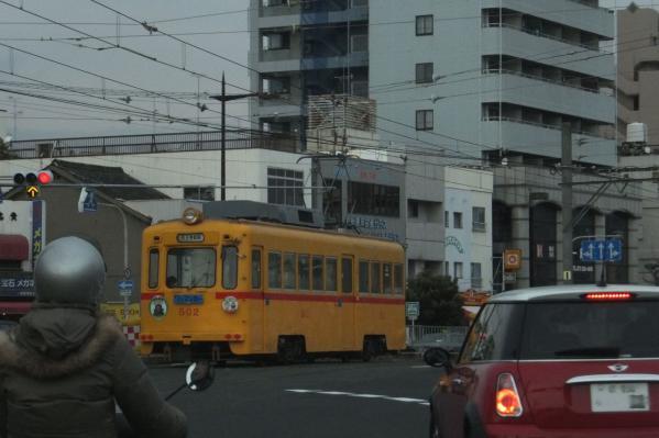 DSCF2506.jpg