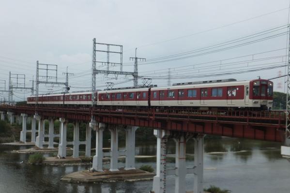 DSCF3135.jpg