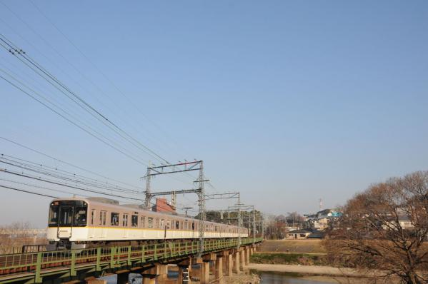 DSC_8051.jpg