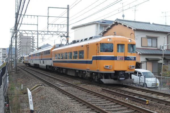 DSC_8343.jpg