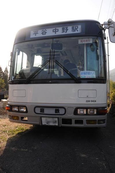 DSC_8695_2.jpg