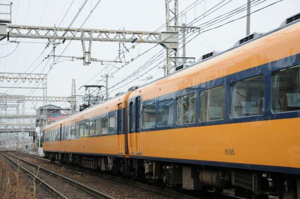 DSC_8776.jpg