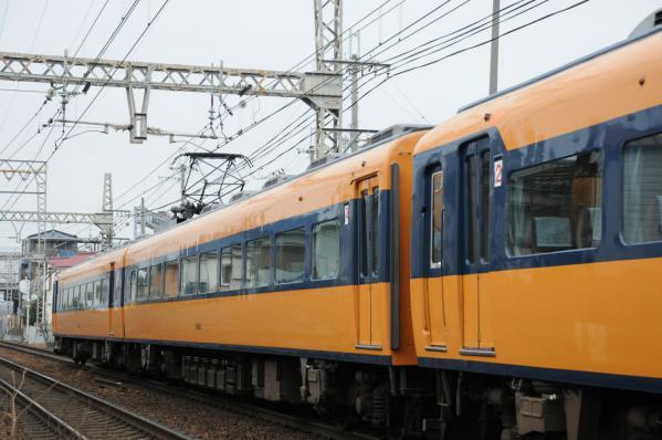 DSC_8779.jpg
