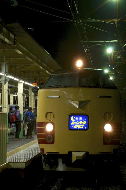_DSC4600-1.jpg