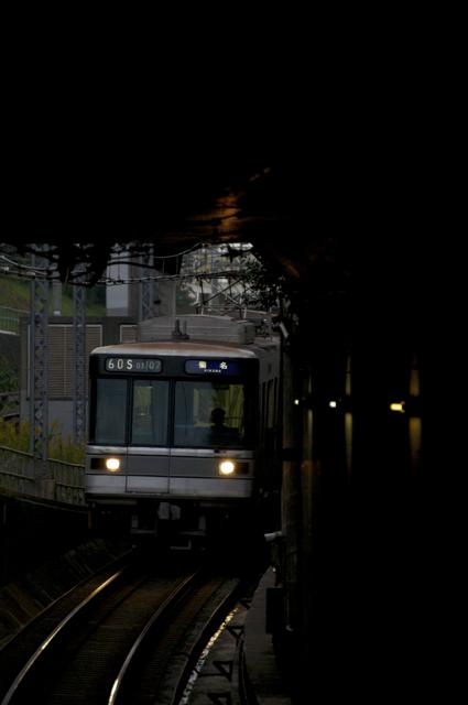 _DSC7990-1.jpg