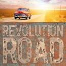 revolutionroad
