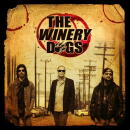 winerydogs