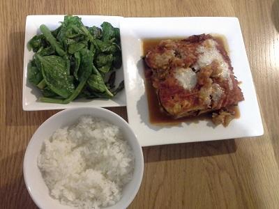 dinner0106.jpg