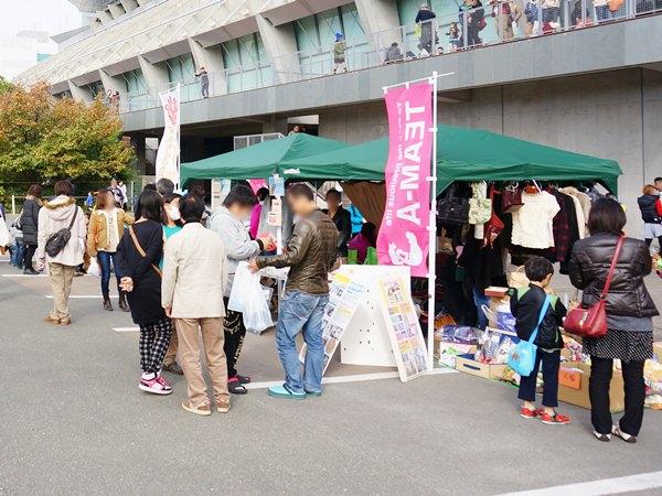 20141117_3.jpg