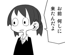 201206275.jpg