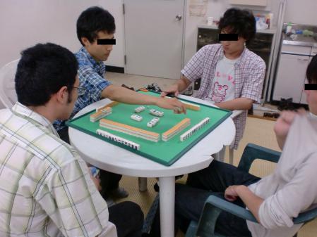 CIMG0553_20121218213144.jpg