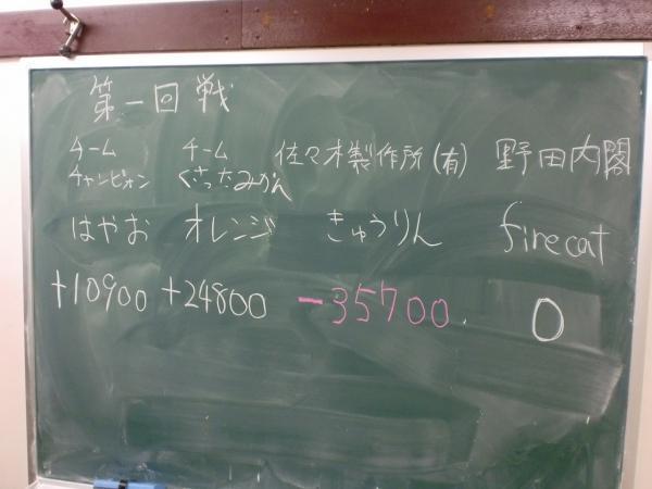 CIMG0637.jpg