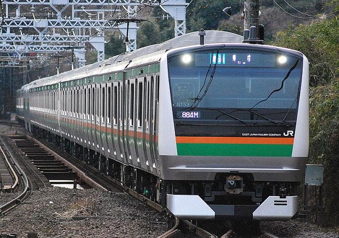 E233-3000-1.jpg