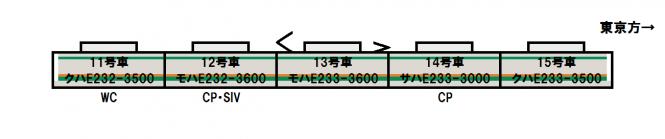 E233-3000-3.png