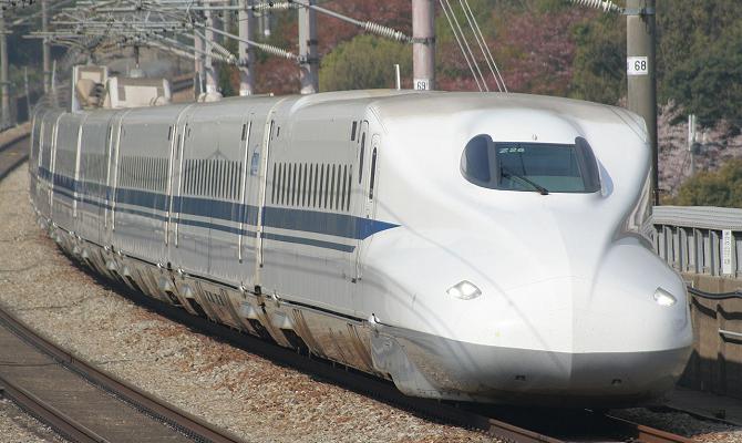 N700.png