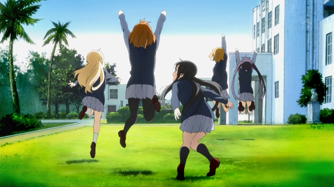 k-on_20120601212114.png