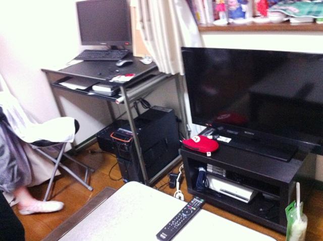 kaigou12727_.jpg