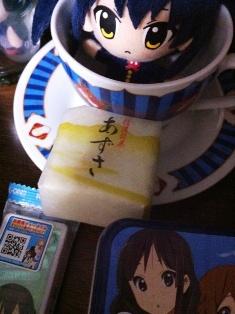 kaigou12733_.jpg