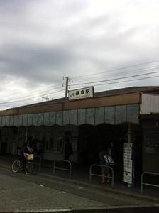 kamaeno_001.jpg