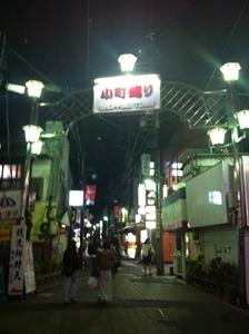 kamaeno_004.jpg