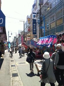 kamaeno_010.jpg