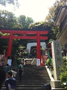 kamaeno_022.jpg