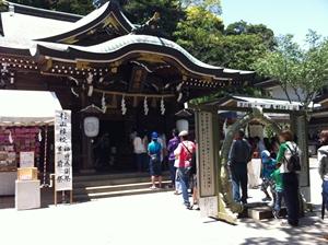 kamaeno_027.jpg