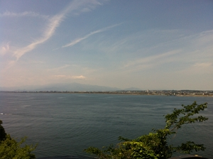 kamaeno_040.jpg