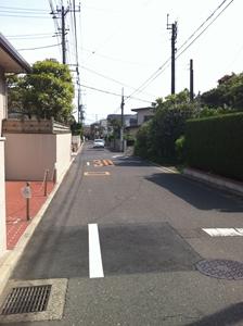 kamaeno_053.jpg