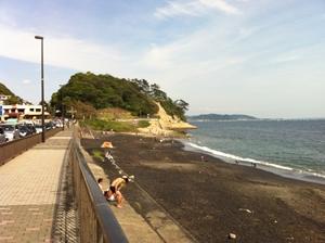 kamaeno_054.jpg