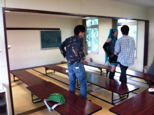 shinkan2012_002.jpg