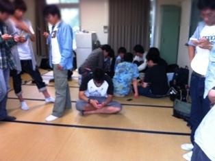 shinkan2012_003.jpg