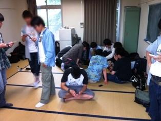 shinkan2012_004.jpg