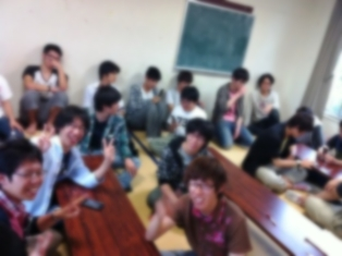 shinkan2012_005.jpg