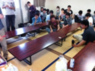 shinkan2012_006.jpg