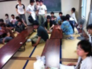 shinkan2012_007.jpg