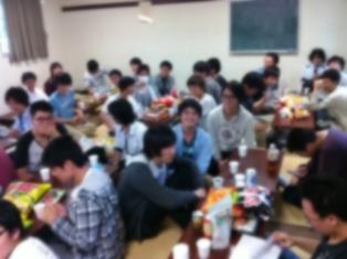 shinkan2012_008.jpg