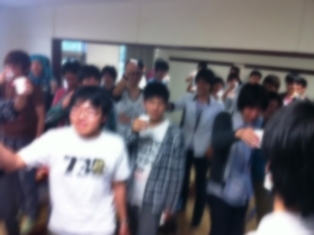 shinkan2012_009.jpg