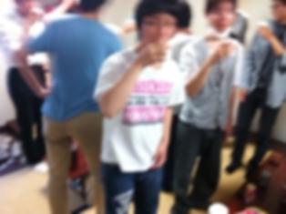shinkan2012_010.jpg