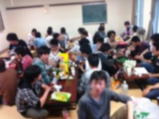 shinkan2012_012.jpg