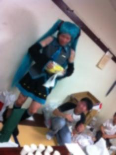 shinkan2012_014.jpg