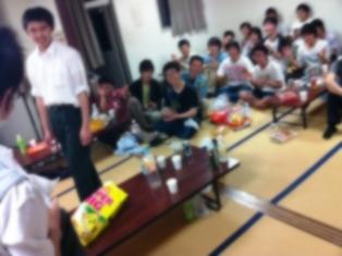 shinkan2012_016.jpg