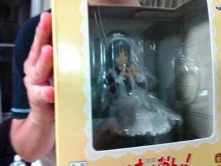 shinkan2012_021.jpg
